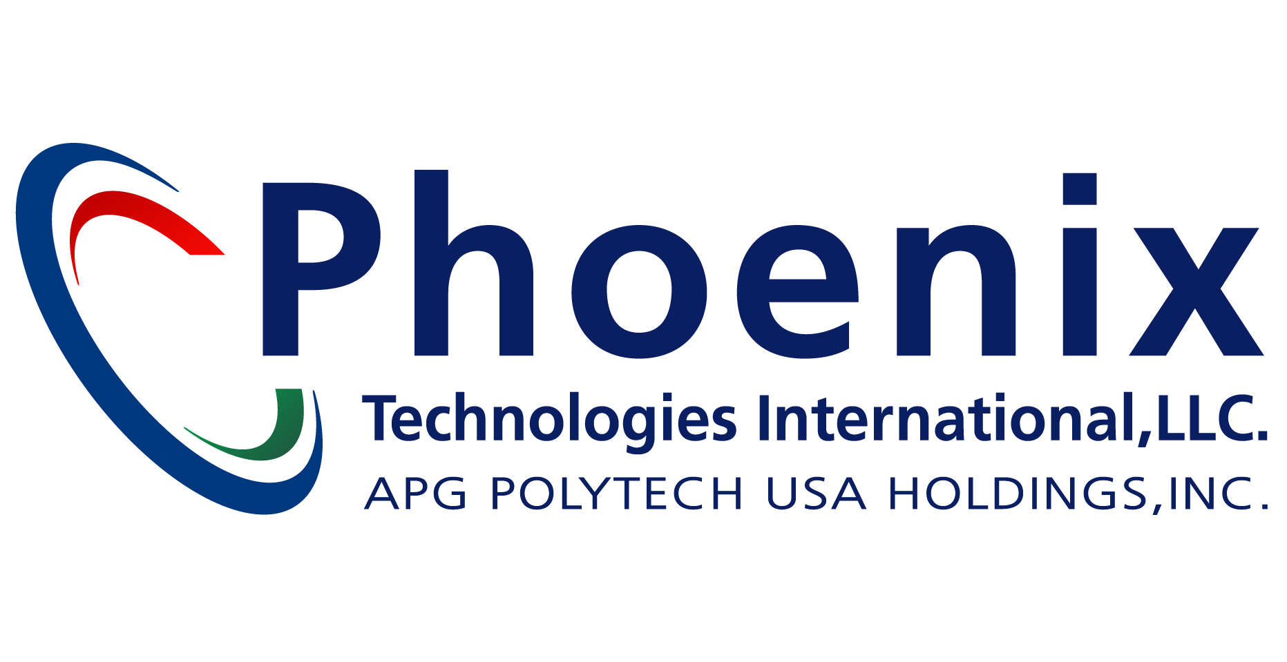 Phoenix Technologies International