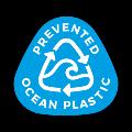 Prevented Ocean Plastic